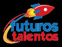 Abierto el plazo de inscripción de las actividades extraescolares de Futuros Talentos