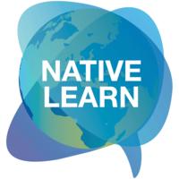 Clases online de Native Learn